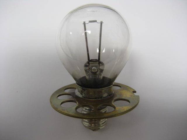 haag streit slit lamp model 900 6v. Black Bedroom Furniture Sets. Home Design Ideas